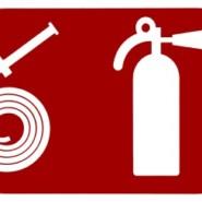 DM 10 marzo 98 su criteri generali di sicurezza antincendio